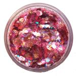 Pixie Paint Pretty in Pink 20 gram